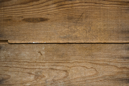 barnwood: Close up of weathered wooden planks.