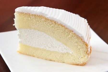 frosting: butter cake