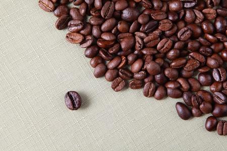 stimulated: Coffee