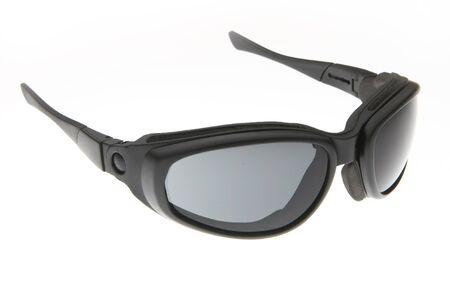 fashion colorful sport sunglasses  Stock Photo - 10749955