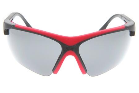 fashion colorful sport sunglasses  photo