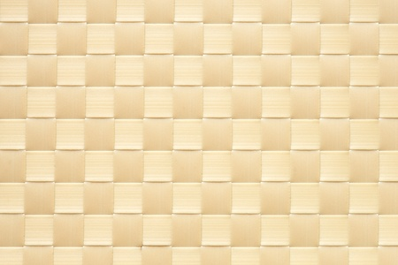 Plaid background - tablecloth texture photo