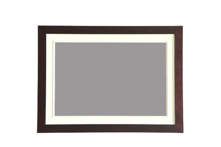 galeria fotografica: marco de fotos hermosas hechas por la textura de madera