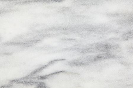 brown granite: luxury marble texture Stock Photo