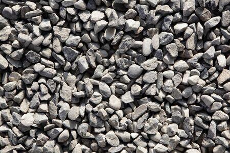 Gray Stone pattern texture photo