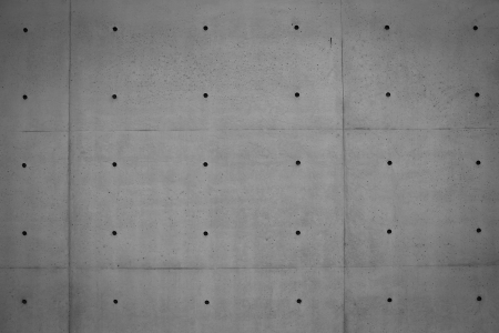 concrete blocks: Grunge concrete cement wall (Formwork and Finishes to Concrete) in industrial building, great for your design and texture background