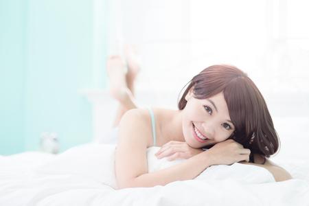 was mögen asiatische Frauen