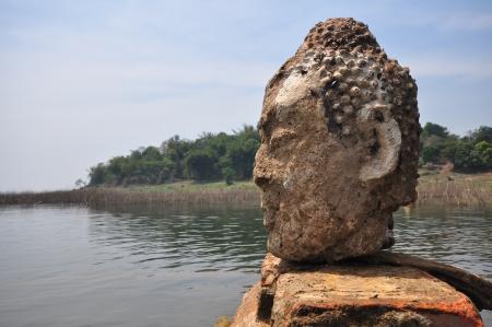 wang: Wat Wang wiwek karam