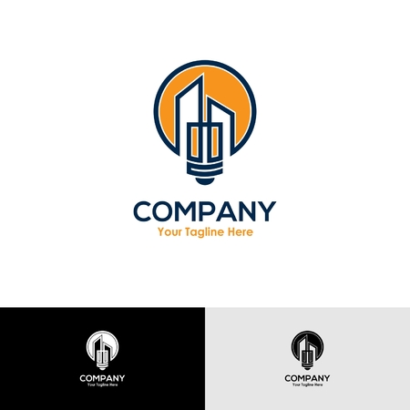 This logo fits very well with other property companies or other appropriate products, it can also be used on websites and other uses. The design is very simple, clean and easy to configure. Çizim