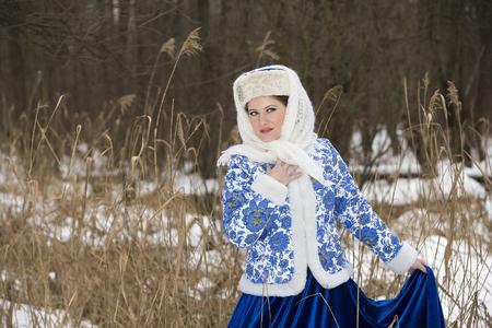 femme brune sexy: Portrait de Belle femme brune, Saint Valentin.