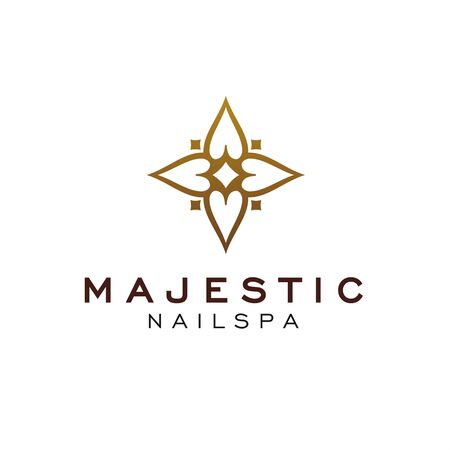 majestic spa and nail