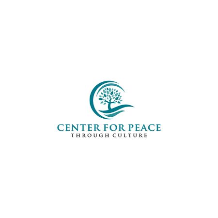 Church center for peace