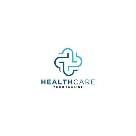 Modern design for Hospital