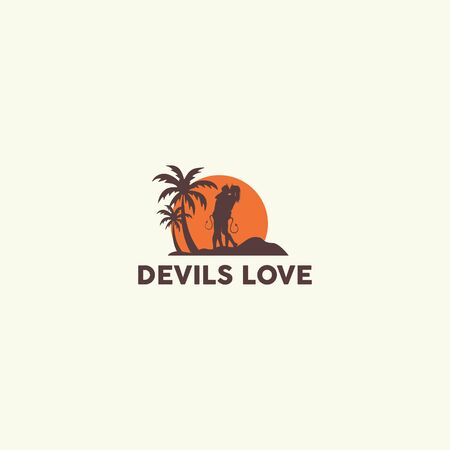 devil love for personal and company