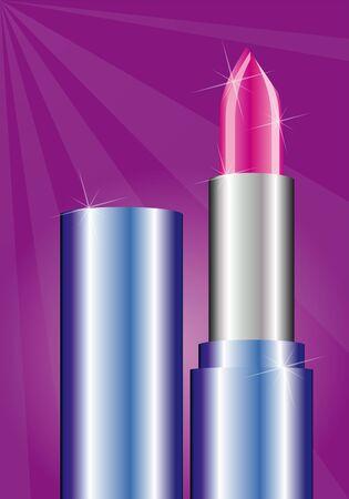 maquillage: Lipstick