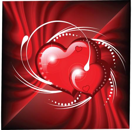 st valentine:  D�a de San Valent�n, la fiesta de San Valent�n. Tarjetas de Navidad