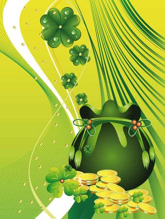 st  patrick's day: St  Patrick s Day