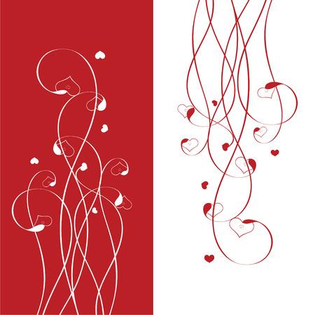 st valentin: Illustration to St. Valentine Illustration