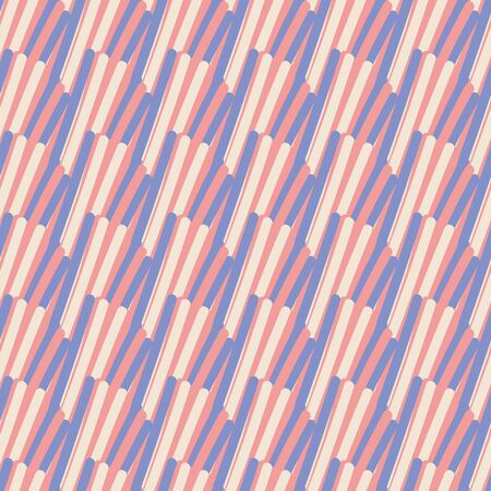 A seamless vector abstract pattern with mermaid tail scales texture. Surface print design. 写真素材 - 129606090
