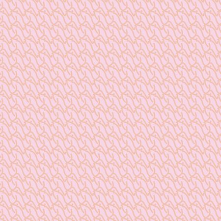 Abstract pink texture seamless vector pattern background. Surface print design.