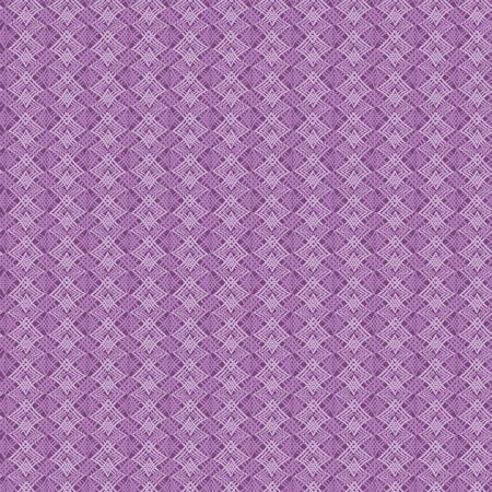 Purple colored texture seamless pattern. Abstract geometric surface print design 일러스트