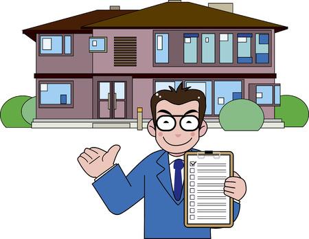 Housing assessment