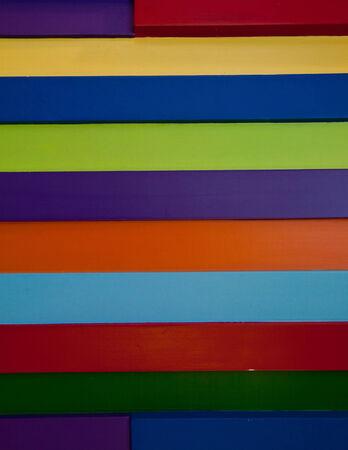 multi colour: Multi dise�o de color de fondo en la vista vertical,
