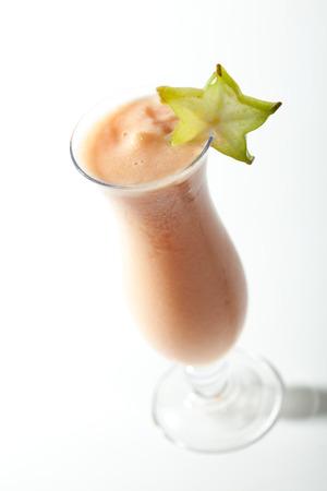 Frozen Guava Cocktail photo