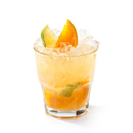 Fruit Vodka