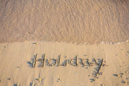 Holidays, Concepts And Ideas For Holidays Background photo