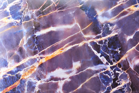 Abstract background texture of marble stone Фото со стока
