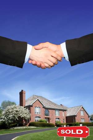 wartości: House sprzedany