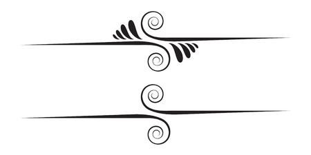 Decoratieve elementen
