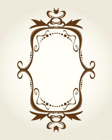 kahverengi: Çiçek afiş