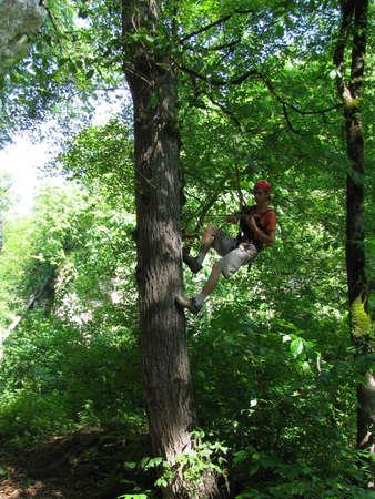 rockclimbing: Rock-climbing