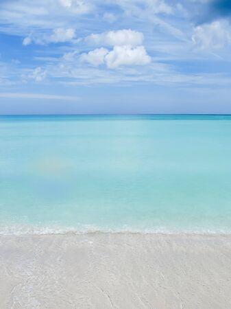 varadero: varadero beach
