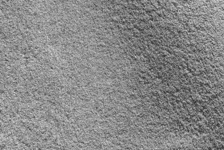Gray sand texture. Element of design