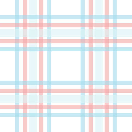 abstract cross line vector pattern 스톡 콘텐츠 - 151129448
