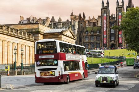 National Gallery of Scotland, The Mound, Edinburgh, Lothian, Scotland, United Kingdom, Europe 新聞圖片