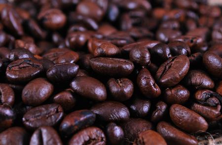 coffe bean: coffe bean