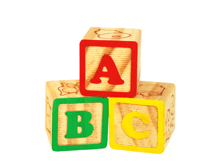 and blocks: blocks