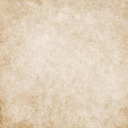 grange: Grange texture background Stock Photo