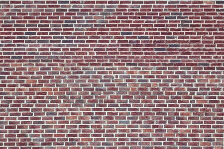 textured wall: Old brick wall background