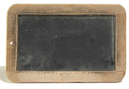 Antique slate Stock Photo - 13222932