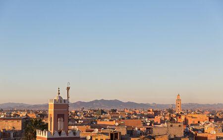 Marrakesh Imagens
