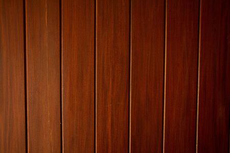 wood texture high quality brown 写真素材