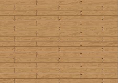 splat: vector  illustration graphic background texture wood form connect floor ground platform room floor  splat slat scantling lumber sawed timber