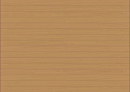 timber floor: vector  illustration graphic background texture wood form connect floor ground platform room floor  splat slat scantling lumber sawed timber