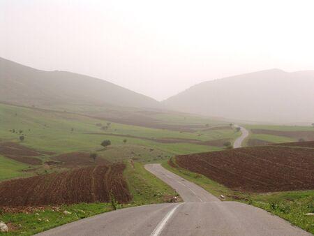 Lorestan deelstaat