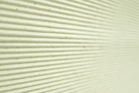 Corrugated art paper texture for use as background Stock Photo - 7688446